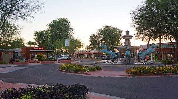 Scottsdale Citywide Concrete Services