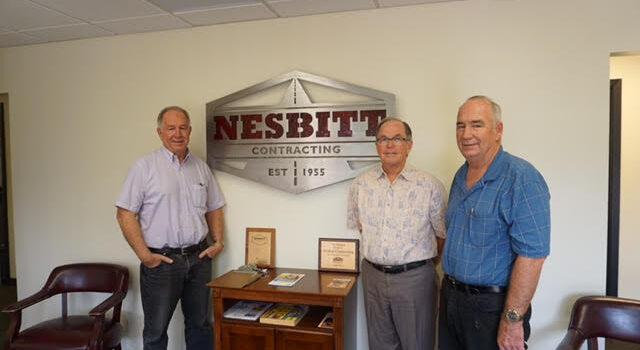 nesbitt-group