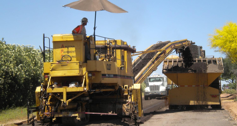 2 Milling Saguaro Blvd